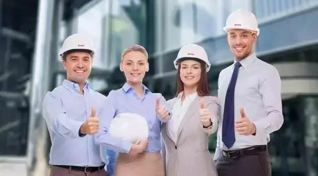 """恭贺西尼机电再获全国电梯行业""""质量领先品牌""""""""质量领军企业""""两项殊荣"""