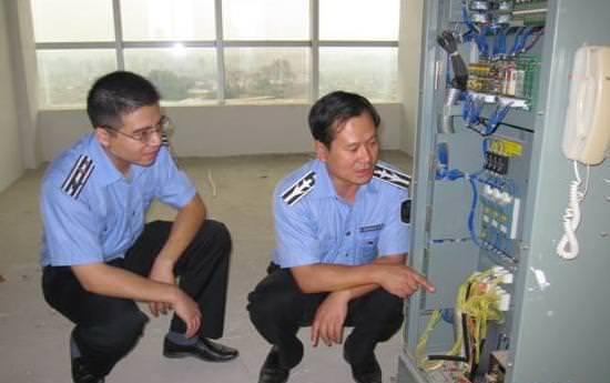 安徽省质监局通报2016年度电梯安装质量监督抽查情况